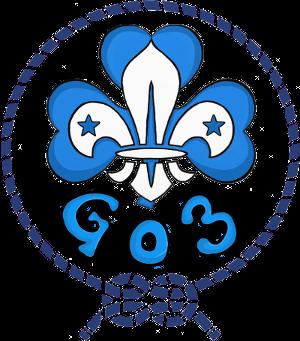 Scout Gorizia 3
